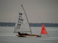 07w211.jpg