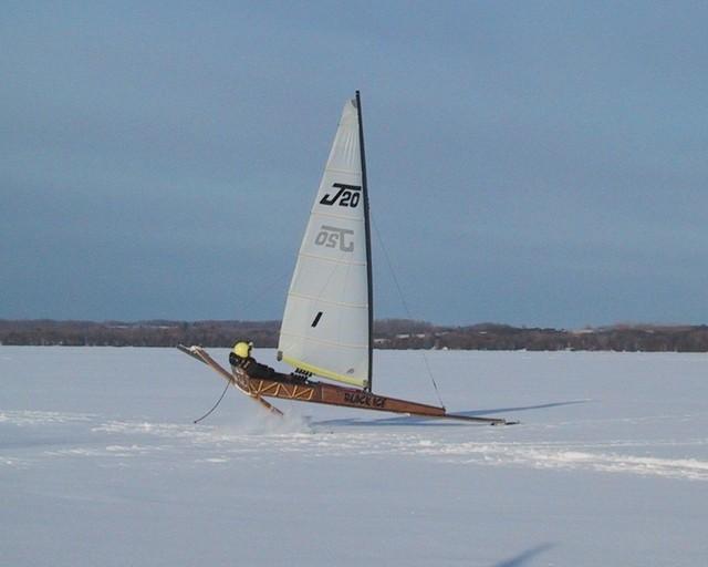 2-25-05 Elk Lake