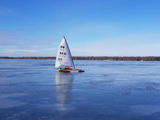 North Long Lake  11-26-17 pic 6