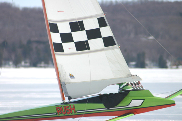 Unofficial GTIYC Fun Regatta 2004