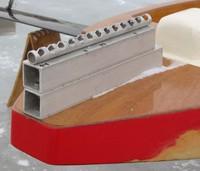 Deck Riser