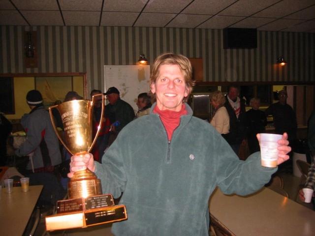 2004 NA Champion!!