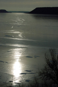 lake pepin 2004
