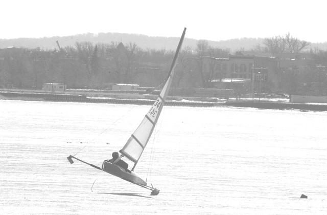 last ice Mar 03