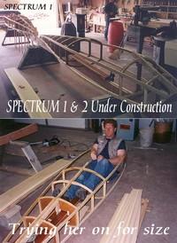 SPECTRUM C-Class Skeeter