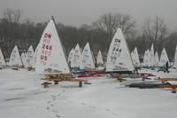 2011 Gold Cup, Putnam IL