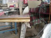 my new plank_1