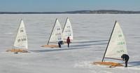 Lake Mendota 3-12-05