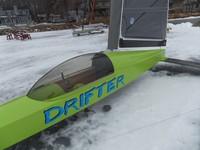 drifter4