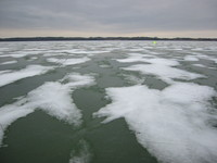 lake christina,  2004:12:03 17:35:41