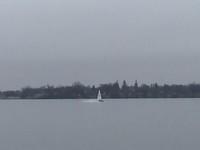 Silver Lake shot 4