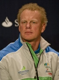 karol jablonski