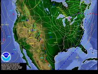 weatherdance